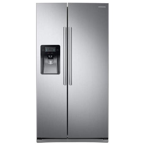 lowes appliance packages kitchen appliances amazing home depot scratch and dent