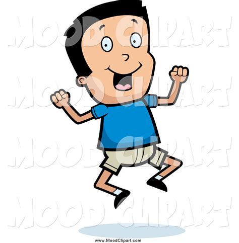 Excited Clipart Excited Boy Clipart Clipart Panda Free Clipart Images