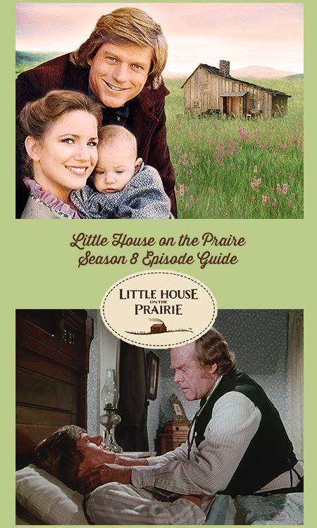 house on the prairie episode guide 237 best fans images on houses