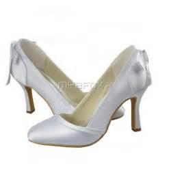 chaussures de mariage chaussure de mariage femme