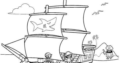Kleurplaat Praten 2 Personen by Kleurplaat Piraten Piraten Kleurplaten En