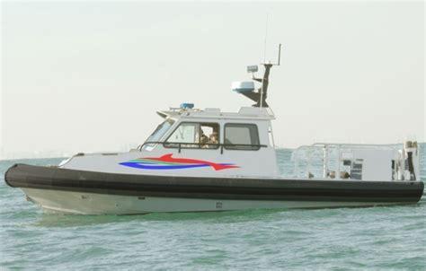 Aluminum Fishing Boats China by China Aluminum Patrol Boats China Aluminum Fishing Boats