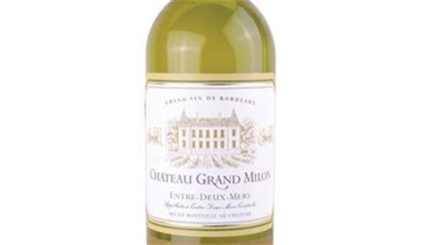 vin blanc sec cuisine accord vins et mets fiche accord vins et mets et