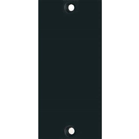 lava l ipod speakers api 200 series blank panel 1 slot mcquade