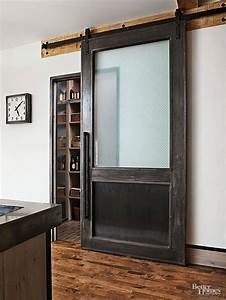 17 best images about decor doors repurposed on pinterest With barn door wood type