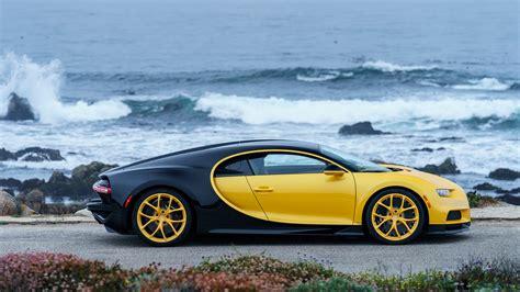 1024 x 538 jpeg 130 кб. Bugatti Chiron Wallpapers (74+ images)