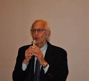 Leonardo Di Chiara : il premio carlo chiara a leonardo cenci rgunotizie ~ Orissabook.com Haus und Dekorationen