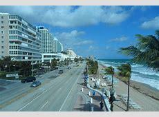 FileFort Lauderdale Beach, FLJPG Wikimedia Commons