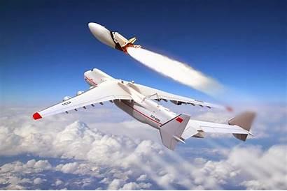 225 Antonov Mriya Wallpapers Wow Shuttle