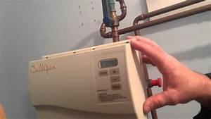 Culligan Water Softener Parts Manual