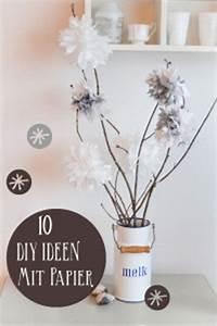 1001 Bastelideen DIY Projekte Selbermachen