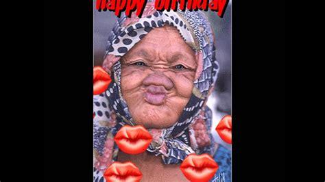 happy funny birthday eric youtube