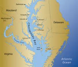 THE SPORTING LIFE CHESAPEAKE BAY: THE CHESAPEAKE BAY ...