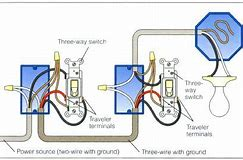 Hd wallpapers rcd wiring diagram nz lovepatternifb hd wallpapers rcd wiring diagram nz asfbconference2016 Images