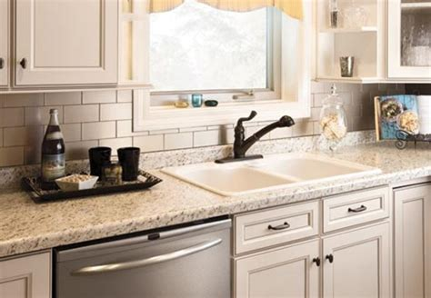 peel and stick kitchen backsplash ideas kitchen backsplash peel and stick 28 peel and stick