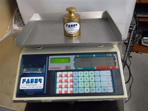 bilancia suprema bilance firenze bilancia elettronica suprema cs40s a 500