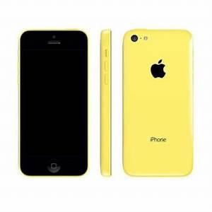 Iphone Se Reconditionné Fnac : 21 sur apple iphone remade 5c 16 go jaune reconditionn neuf fnac smartphone achat ~ Maxctalentgroup.com Avis de Voitures