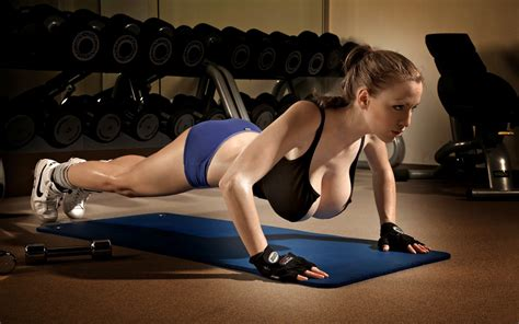Jordan Carver Work Out Viral Pictures Of The Day Jordan Carver Work Out