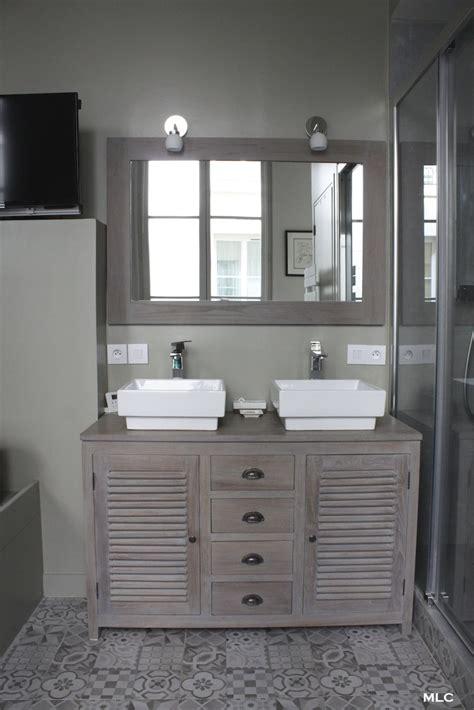 photo chambre parentale avec salle de bain et dressing chambre avec sdb et dressing amazing tlcharger par with