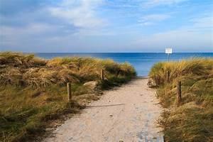 Bilder Am Strand : herbst am strand der ostseeinsel poel foto bild deutschland europe mecklenburg vorpommern ~ Watch28wear.com Haus und Dekorationen