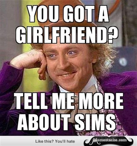 Condescending Willy Wonka Meme - condescending memes image memes at relatably com