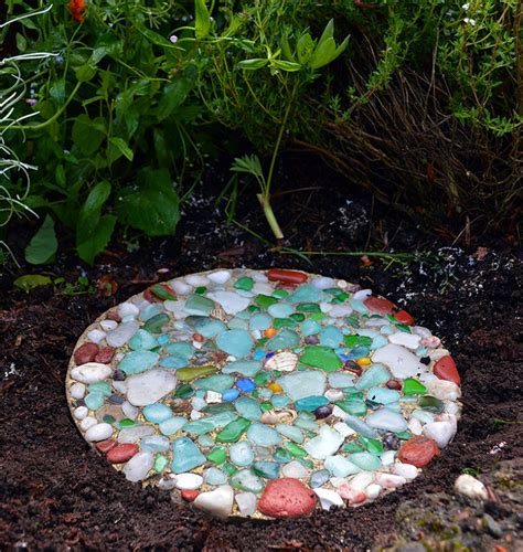 10 Diy Projects For A Magical Yet Inexpensive Garden