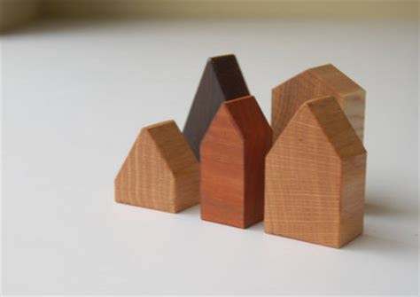 tiny house toys scrap wood project  adrianm
