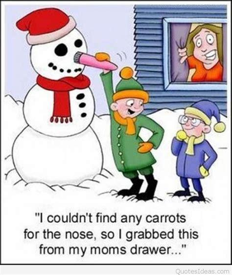 funny merry christmas sayings best funny christmas pics