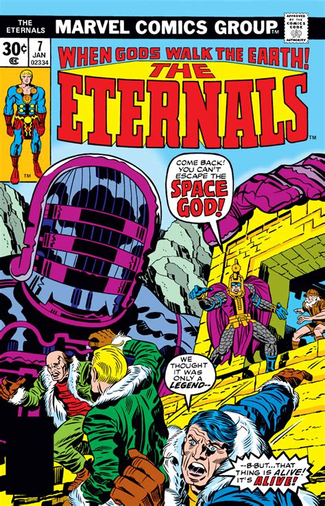 True Believers: Kirby 100th $1.00 titles for August ...