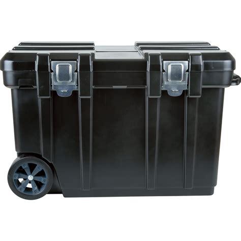 Tool Box With Wheels Upcomingcarshqcom