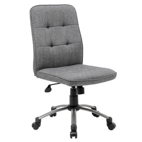 Office Chairs In Target modern office task chair target