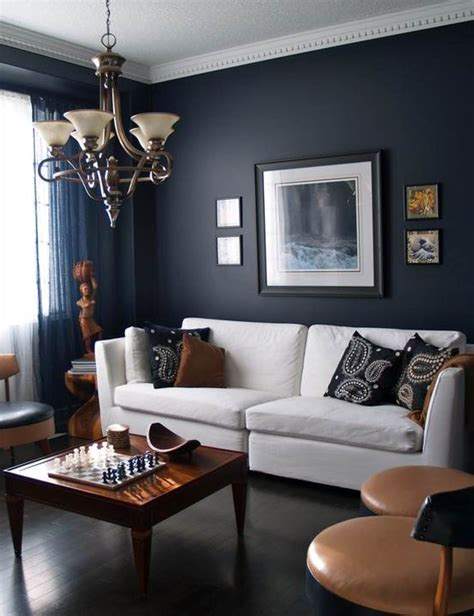 15 apartment and house room color ideas allstateloghomes