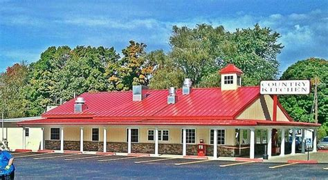 country kitchen hornell ny don t go past hornell without stopping here review of 6070