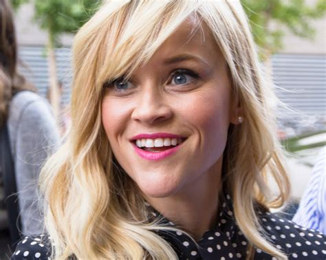 Reese Witherspoon's Daughter Has Something Many Celebrity