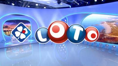Select the prize breakdown button to find more information about the euro lottery results, including the number of. Tirage Euro Millions du mardi 12 janvier 2021 - Resultats ...