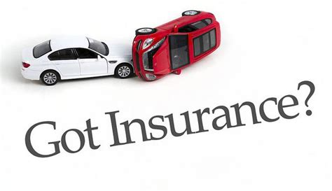 Should You Buy Car Insurance Online?