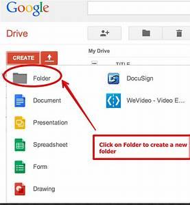 Create Venn Diagram Google Docs