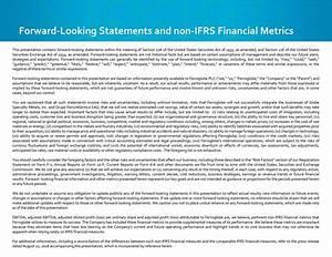 Ferroglobe PLC 2018 Q2 - Results - Earnings Call Slides ...