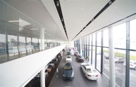 bmw showroom design bmw sustainability questionnaire