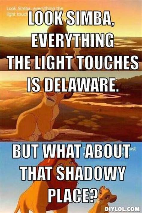 Lion King Meme Blank - lion king shadowy place meme template image memes at relatably com