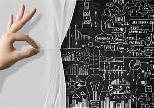 Inside Betterment's Investment Advice - Betterment