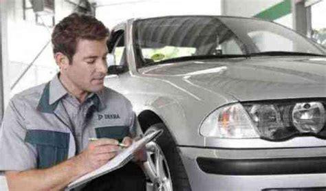 norme si鑒e auto revisione auto dove si fa aci officine e motorizzazione i prezzi autotoday it