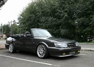 Craiglist: 1987 Saab 900 Turbo Convertible