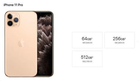 singtel starhub price plans apple iphone