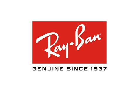 ray ban logo wallpapers hd backgrounds