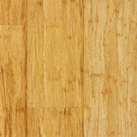 cork flooring sale best 25 bamboo lumber ideas on pinterest lumber liquidators strand bamboo flooring and