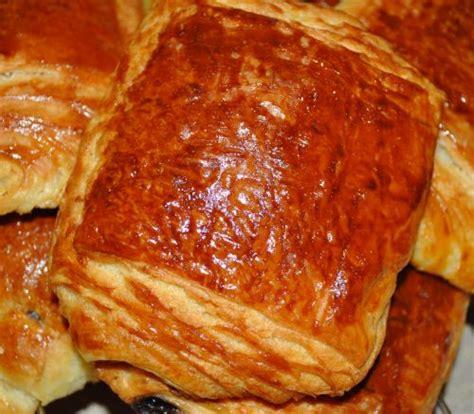 les recettes de la cuisine de asmaa brioches les recettes de la cuisine de asmaa