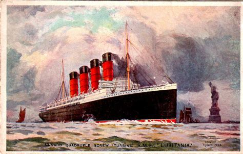 Sevis Fee Help Desk by 100 Rms Lusitania Wreck Photos Remember The