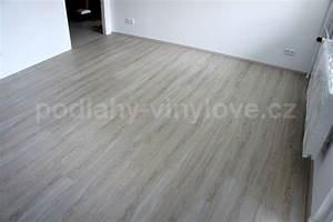 Plovoucí podlahy 10mm