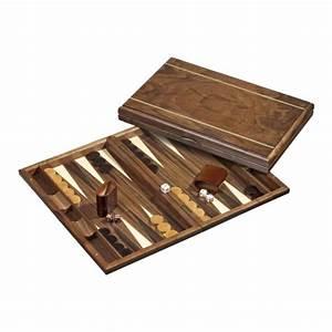 Weihnachtsbaum Holz Groß : backgammon kassette sotirios holz gro ebay ~ Sanjose-hotels-ca.com Haus und Dekorationen